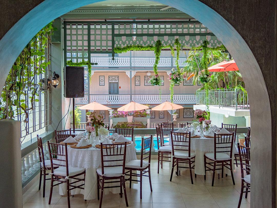 Kinam-Terrace-Events