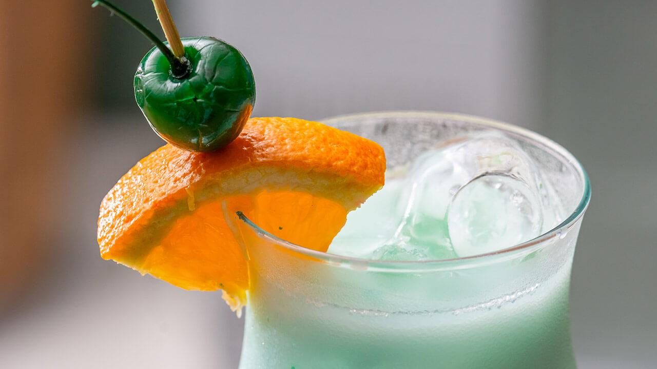 tipsy-bar